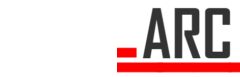 ARC. Официальный представитель 1С в Кыргызстане